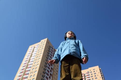 Программа - Молодая семья - в Краснодарском крае в 2019 году: субсидия покупку жилья, улучшение жилищных условий