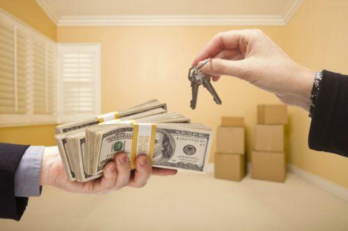 Как продать квартиру государству по кадастровой стоимости через аукцион, рыночная цена для сирот в России