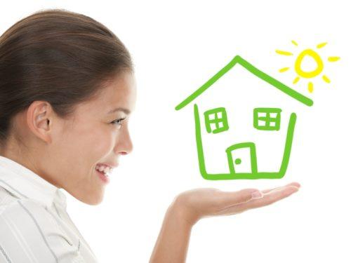 Какие налоговые льготы можно получить при покупке жилья, квартиры в ипотеку