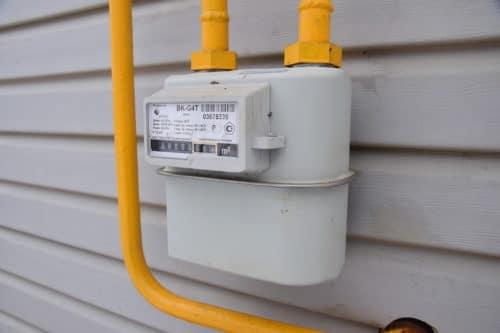 Изображение - Льготы при газификации частного дома для пенсионеров provedenie_gaza_2_05124511-500x333