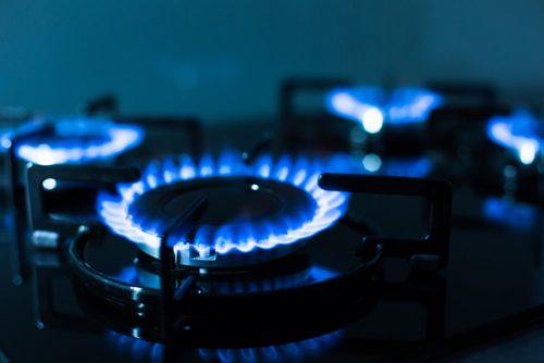 Изображение - Льготы при газификации частного дома для пенсионеров provedenie_gaza_6_05124517-500x334