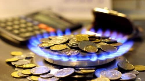 Изображение - Льготы при газификации частного дома для пенсионеров provedenie_gaza_7_05124518-500x281