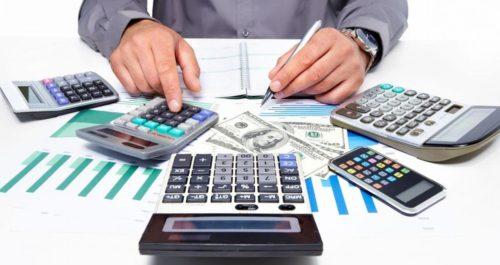 Рефинансирование военной ипотеки под меньший процент в Сбербанке, ВТБ 24, Связь-банке для военнослужащих