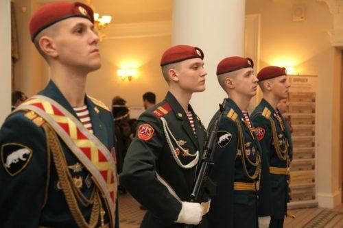 Изображение - Военная ипотека в национальной гвардии россии rosnvardiya_1_18184015-500x333
