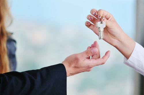 Можно ли сдавать квартиру в аренду, взятую, купленную по военной ипотеке военнослужащим