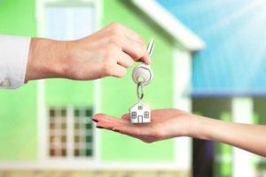 Социальная ипотека при президенте Татарстана, личная страница РТ, государственный жилищный фонд, условия ГЖФ