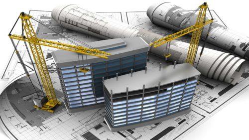 Можно ли использовать военную ипотеку на строительство частного дома