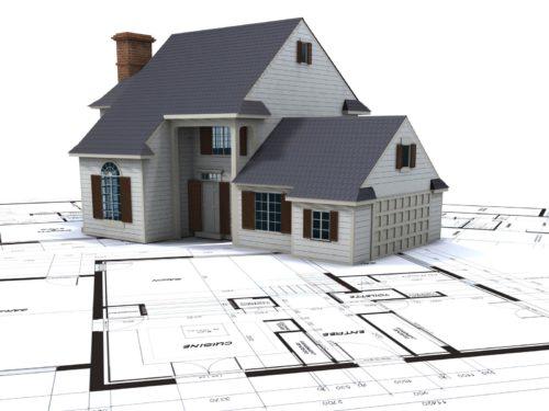 Компенсация затрат на строительство дома материнским капиталом, как получить после постройки в 2018 году