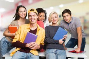 Льготы студентам очной формы обучения на ЖД билеты, авиабилеты, междугородные автобусы, электрички, поезда