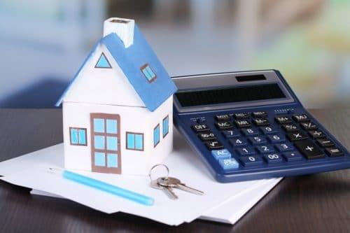 Субсидия на первого ребенка при покупке жилья, квартиры
