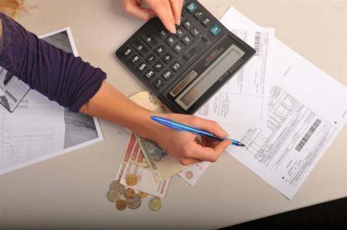 Жилищная субсидия на квартиру, жилье от государства: как получить, какие документы нужны для оформления, кто имеет право