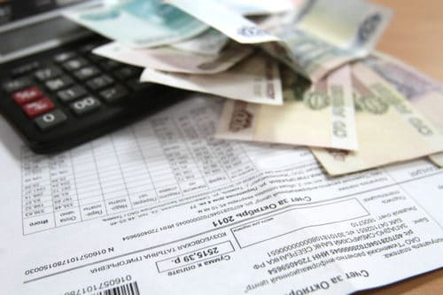 Субсидия для госслужащих на покупку, приобретение льготного жилья, квартиры: жилищные программы для бюджетников