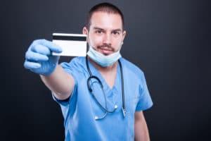 Субсидии, льготы для медработников, врачей на приобретение жилья