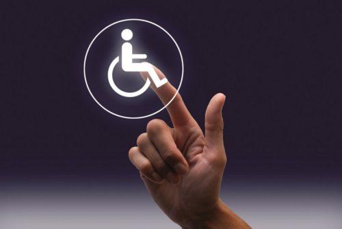 Субсидии инвалидам 1, 2, 3 группы на приобретение жилья: можно ли получить квартиру от государства бесплатно, улучшение жилищных условий