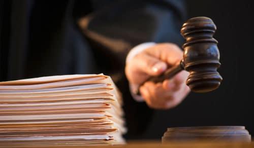Как взыскать компенсацию за пользование долей дома, квартиры: судебная практика, принудительная выплата, исковое заявление, образец