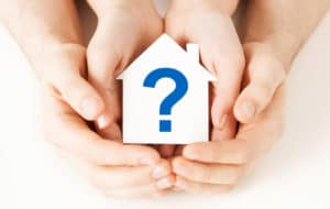 Государственные программы для улучшения жилищных условий в 2018 году, безвозмездная социальная субсидия молодым семьям