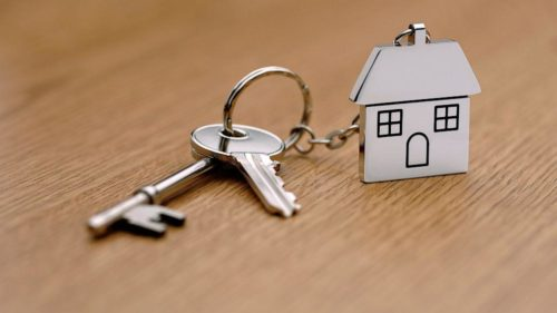 Программа для молодых семей по улучшению жилищных условий в 2019, судсидия, срок действия помощи