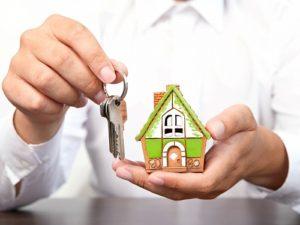 Государственные программы для улучшения жилищных условий в 2019 году, безвозмездная социальная субсидия молодым семьям