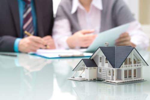 Изображение - Условия и требования банков выдающих социальную ипотеку молодым семьям usloviya_ipoteki_foto_2_19194339-500x333