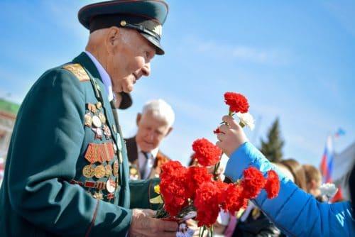 Обеспечение ветеранов ВОВ льготным жильем в Ставропольском крае в 2019 году: Минстрой, сертификат для ветеранов великой отечественной войны