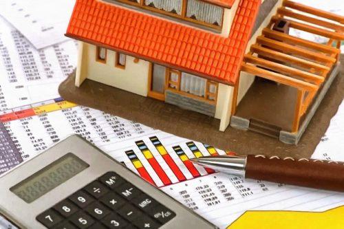 Покупка квартиры по военной ипотеке: оформление жилья, приобретение недвижимости, риски продавца, можно ли продать, купить