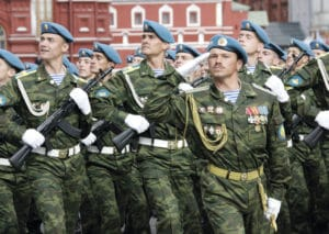 Потребительский кредит для военных пенсионеров: условия ипотеки в Сбербанке, пенсия