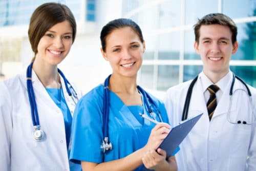 Социальная ипотека для врачей, медицинских работников Московской области: условия Сбербанка для медработников, молодых специалистов