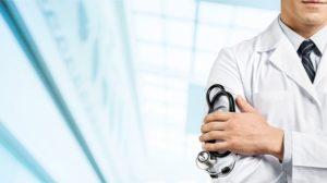 Субсидии и дотации если врач перезжает в крым для работы