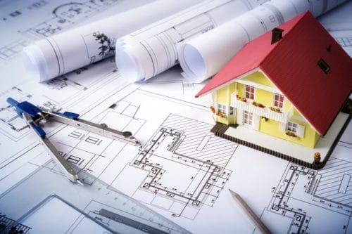 Предоставление земельных участков многодетным семьям: как получить землю, список, закон, документы