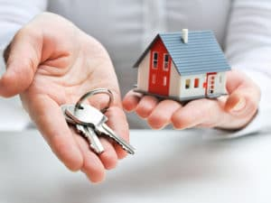 Получить жилье по программе переселения соотечественников