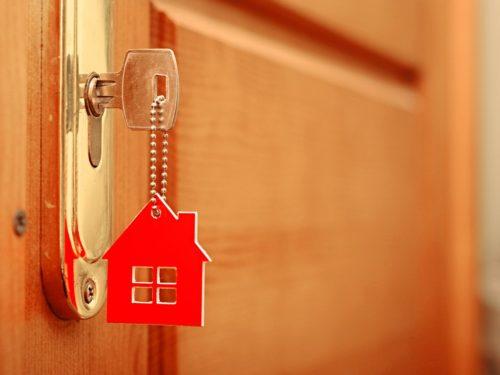 Государственные жилищные программы в России, действующие, льготные