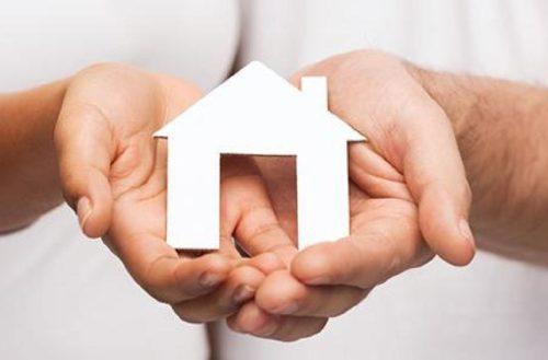 Государственные жилищные программы на 2019 год в России, действующие, льготные