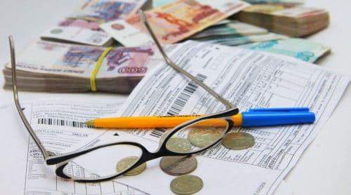 Кому положена жилищная субсидия на оплату коммунальных услуг в 2019 году: калькулятор, расчет, какие нужны документы для оформления