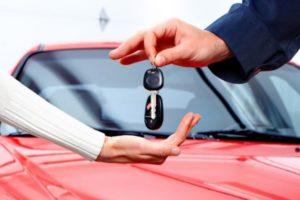 Какуюмарку машины можно купить многодетной семье сдоплатой 100000рублей