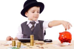 Сколько платят за первого ребенка в тюмень