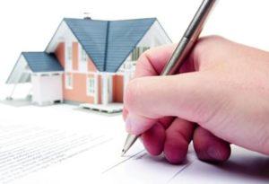 Как обналичить военную ипотеку: когда можно забрать, получить накопительную часть денег, обналичка средств