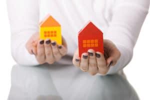 Ипотека молодой семье в Сбербанке: условия предоставления госпрограммы без первоначального взноса, как взять, оформить