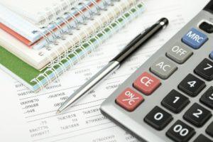 Расчет денежной компенсации за жилье военнослужащим, калькулятор