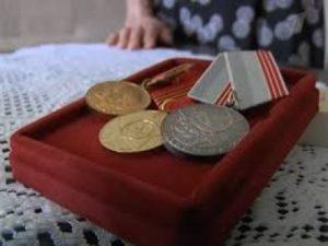 Льготы ветеранам труда в Республике Карелия , какие выплаты