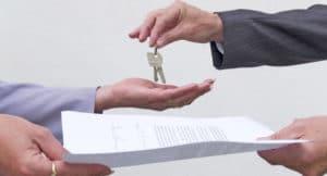 Рапорт на получение накоплений по военной ипотеке военнослужащим, образец заявления