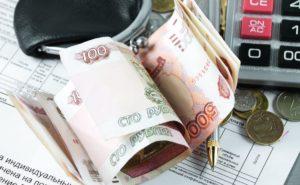 Какие льготы имеет ветеран труда в Республике Татарстан