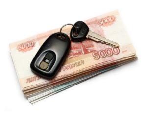 Льготы по транспортному налогу для ветеранов труда в Московской области, должен ли платить на авто, машину, автомобиль, освобождаются от уплаты