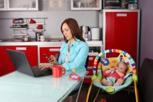 Ежемесячные детские пособия до 18 лет в 2019 году малообеспеченным, малоимущим семьям на ребенка: как оформить, документы, размер, отказ