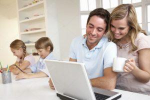 Покупка квартиры по программе молодая семья бещ ипотеки