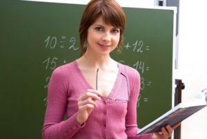 Критерии стимулирующих выплат учителям начальных классов в 2019 году, что такое оценочный лист самооценки, портфолио, образец протокола распределения