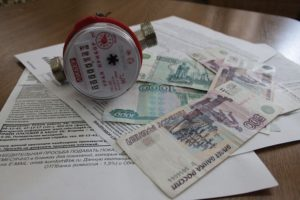 Изменения в Законе - Ветераны труда Ставропольского края - с 1 января 2018 года, как получить, условия