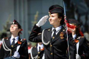 Как получить звание, удостоверение - Ветеран труда - пенсионеру МВД по выслуге лет, сотруднику полиции, документы, приказ