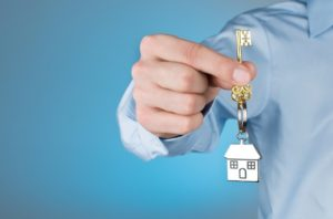 Как выкупить комнату у государства, долю в коммунальной квартире: процедура выкупа муниципального жилья