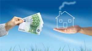 Когда можно продать квартиру купленную с помощью субсидии