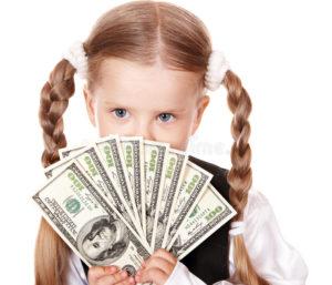 Выплаты за третьего ребенка в 2020 году в ставропольском крае
